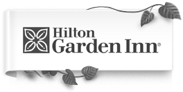 Hiltonlogo_brand_GI