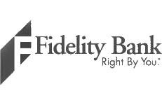 fidelity-bank-hula