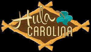 Hula Carolina